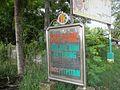 09782jfMambog Malolos City Pitpitan Bulacan Welcome Roadfvf 23.jpg