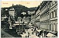 09848-Karlsbad-1908-Markt-Brück & Sohn Kunstverlag.jpg