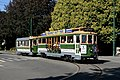 09 Christchurch 152 Boon car and 115.jpg