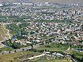 0Andranik street Hrazdan2.jpg