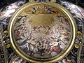 0 Église du Gesù à Rome - fr10.JPG