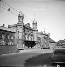 odense gamle by risengrød wiki