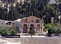 1-3000-701 - כנסיית גת שמנים-כנסיית כל העמים - לריסה סקלאר גילר (3).jpg