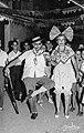 1. Danses de Guadassuar, 1960.jpg