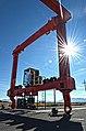 100-ton crane at Sierra Army Depot (6872693775).jpg