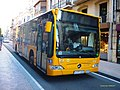 10023 ReusTransport - Flickr - antoniovera1.jpg