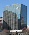 100 Constitution Plaza - Hartford, CT.jpg