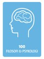 100 filosofi psykologi.pdf