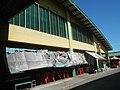 1010Hermosa Palihan Public Market Trade Center Bataan 06.jpg