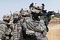 101st Soldiers provided overwatch security DVIDS62801.jpg