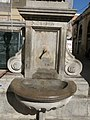 103 Font de la plaça del Vall del Castell (Vilafranca del Penedès).jpg