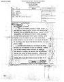 104-10175-10367 (JFK).pdf