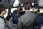 105th Airlift Wing welcomes Orange-Ulster BOCES aviation students 170403-Z-AQ707-2016.jpg