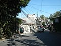 1089Roads Payatas Bagong Silangan Quezon City Landmarks 25.jpg