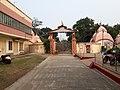 108 Shiva Temple complex, Bardhaman 01.jpg