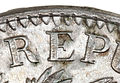 10 French francs Hercule 1965 F364-3 reverse detail.jpg