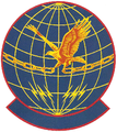 10th Airborne Command and Control Squadron.PNG