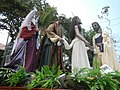 1103Holy Wednesday processions in Baliuag 20.jpg