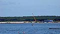 1109 Terminal LNG Świnoujście 1.jpg