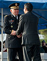 111205-A-SV709-163 - James D. Thurman, Sung Kim.jpg