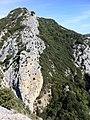 11330 Termes, France - panoramio (17).jpg
