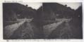 119 - Les écluses du Pas du Rio à Planfoy, près de St Etienne - Loire.tif