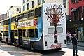 11 MAY 20060062 Coca-Cola Advert Dublin Bus - Flickr - D464-Darren Hall.jpg