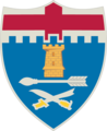 11th Infantry Regiment Distinctive Unit Insignia.png