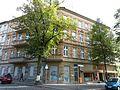 120922-Steglitz-Robert-Lück-Straße-1.JPG