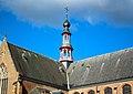 1210 Turnhout 002.JPG