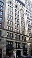 122 Fifth Avenue.jpg