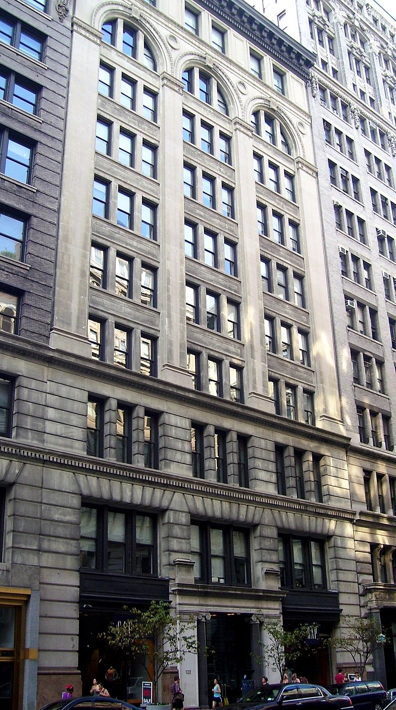 122 Fifth Avenue.jpg