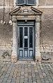12 Place de l'Eglise in Bar-sur-Seine.jpg