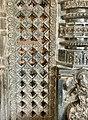 12th century Thousand Pillar temple, Hanumkonda, Telangana, India - 09.jpg