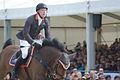 13-04-21-Horses-and-Dreams-Mario-Stevens (6 von 14).jpg