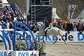 13-04-21-Horses-and-Dreams-Mikhail-Safronov (3 von 12).jpg