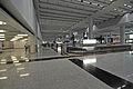 13-08-07-hongkong-airport-11.jpg