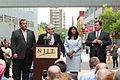 13-09-03 Governor Christie Speaks at NJIT (Batch Eedited) (231) (9685116323).jpg