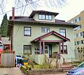 1311 NE Schuyler - Irvington HD - Portland Oregon.jpg