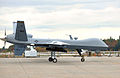 138th Attack Squadron - General Atomics MQ-9B Reaper 09-4072.jpg