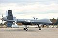138th Attack Squadron - General Atomics MQ-9B Reaper 09-4072.jpg