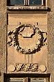 13 Prospekt Chornovola, Lviv (03).jpg