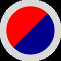 13th Australian Field Regiment (AIF).png