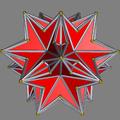 13th icosahedron.png