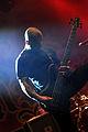 14-04-19 DevilDriver Chris Towning 04.jpg