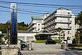 140427 Tamatsukuri Onsen Matsue Shimane pref Japan15n.jpg