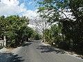 1409Malolos City Hagonoy, Bulacan Roads 02.jpg