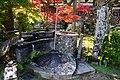 141122 Kozanji Shimonoseki Yamaguchi pref Japan06n.jpg
