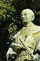 141206 Oishi-jinja Ako Hyogo pref Japan25bs.jpg