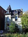 1464, Saint-Marc Street, Montreal 02.jpg